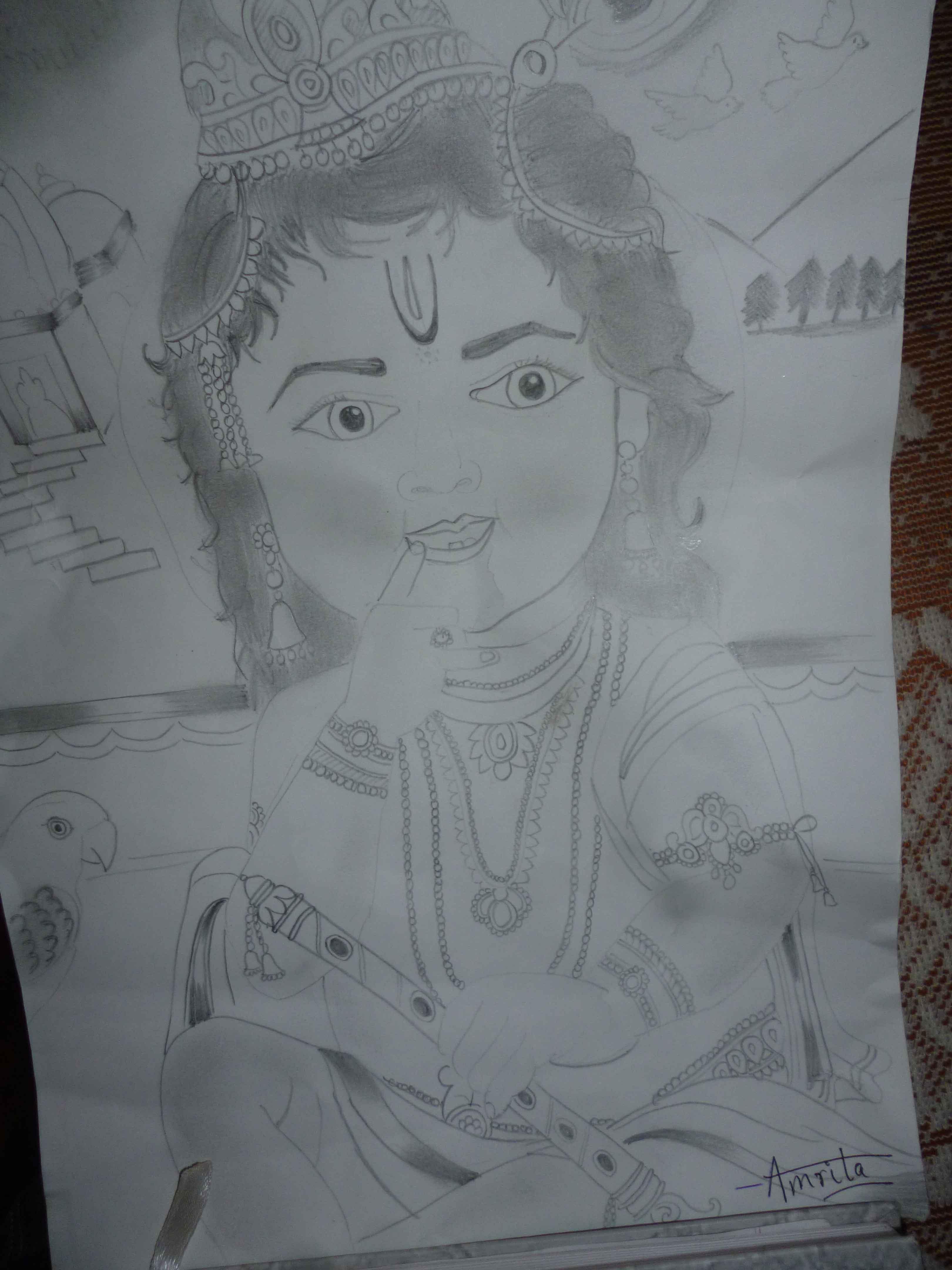 (Chawalla) Sunita Gyan Niketan Public School (2)