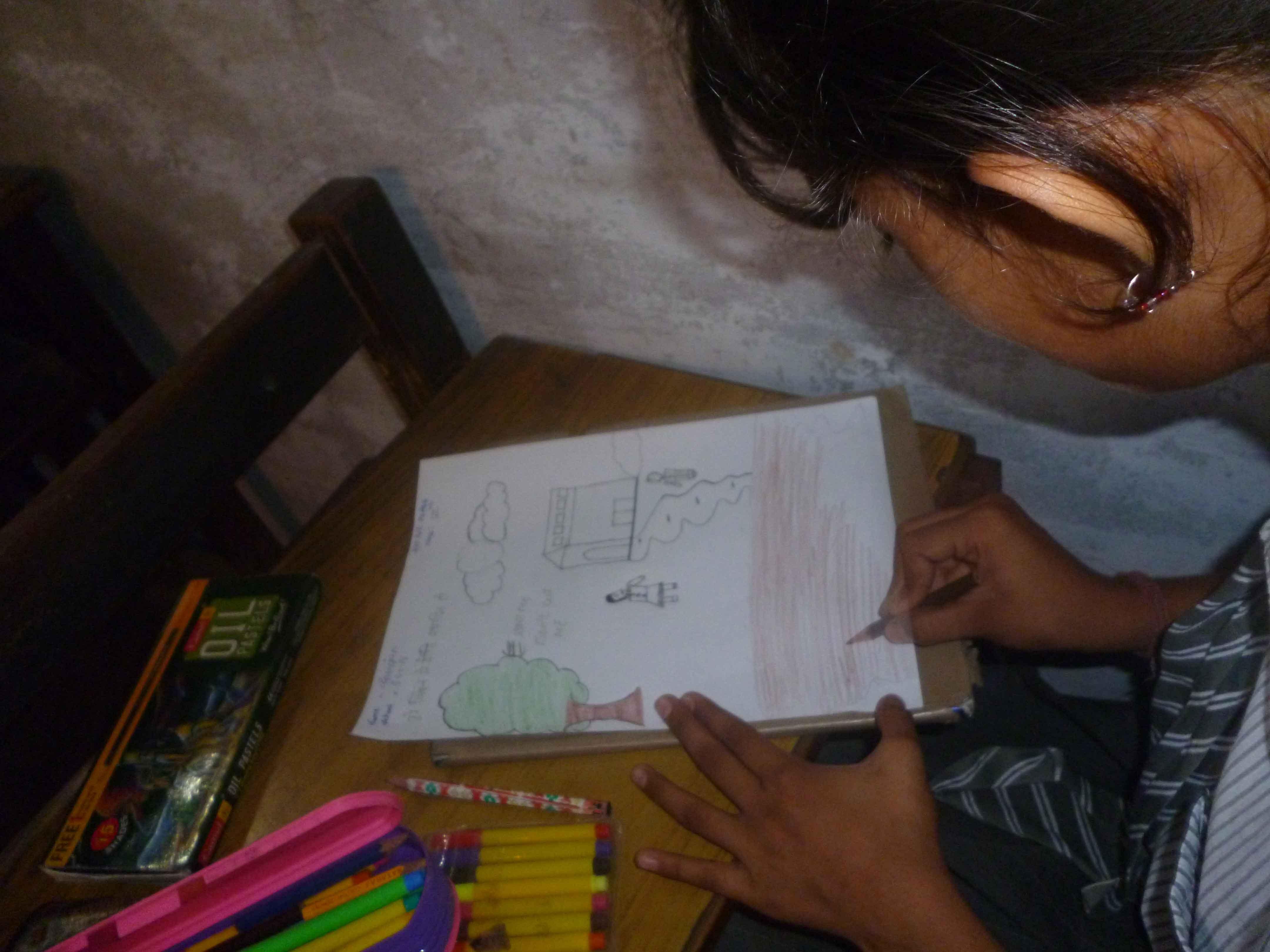 (Chawalla) Sunita Gyan Niketan Public School (7)