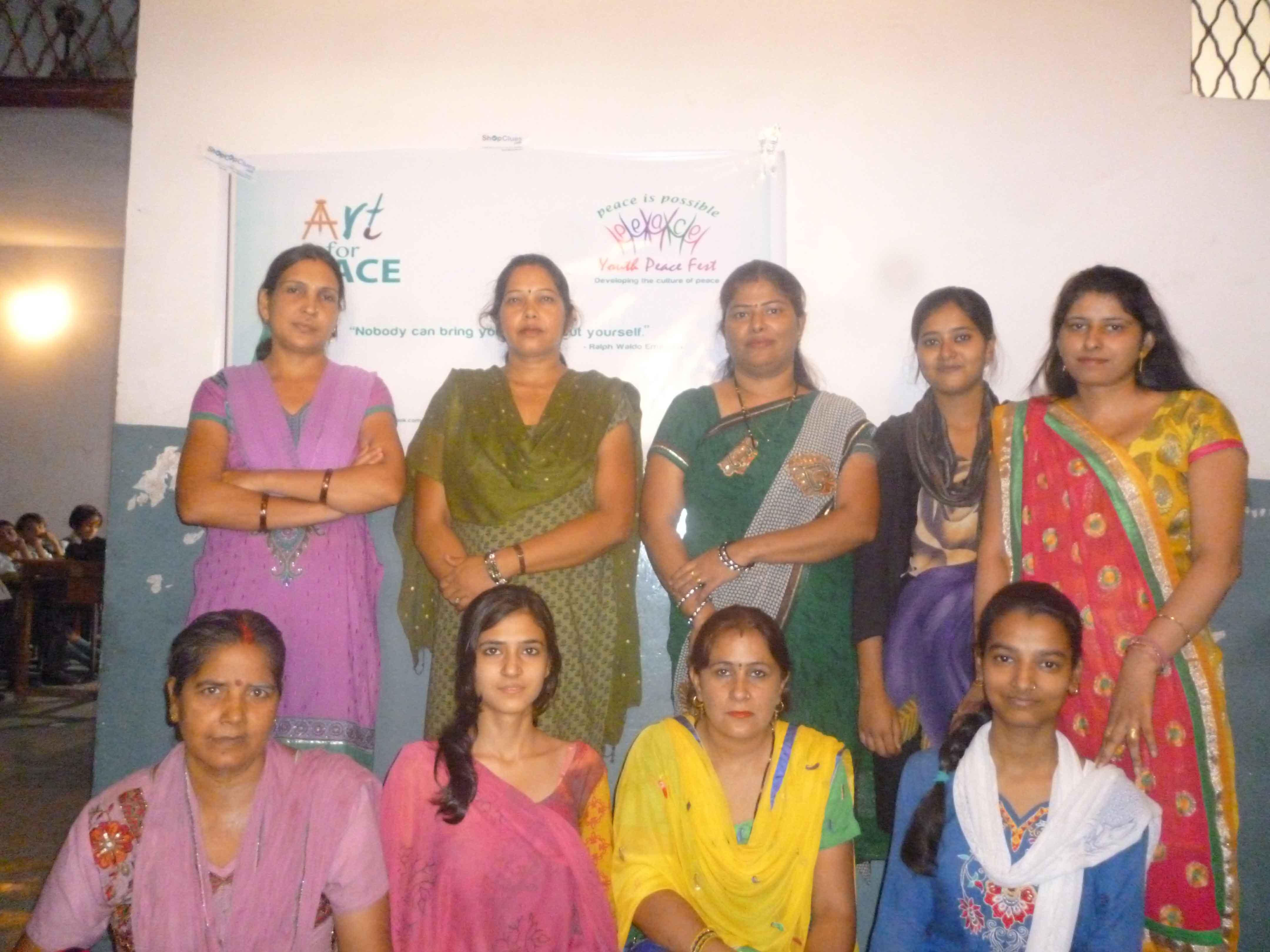 (Chawalla) Sunita Gyan Niketan Public School (9)