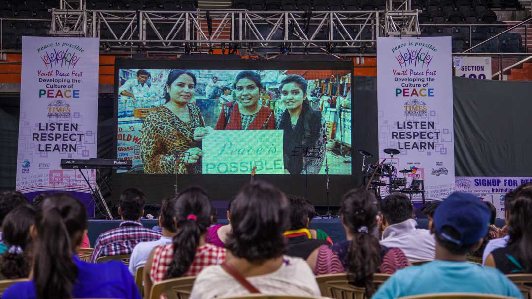 Delhi YPF World Peace Day09 (3)