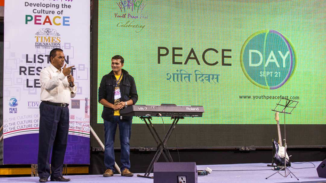 Delhi YPF World Peace Day09 (6)