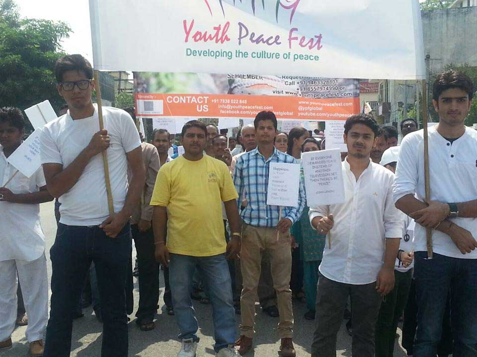 Jalandhar YPF World Peace Day (10)
