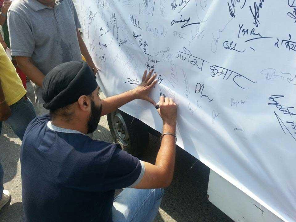 Jalandhar YPF World Peace Day (11)