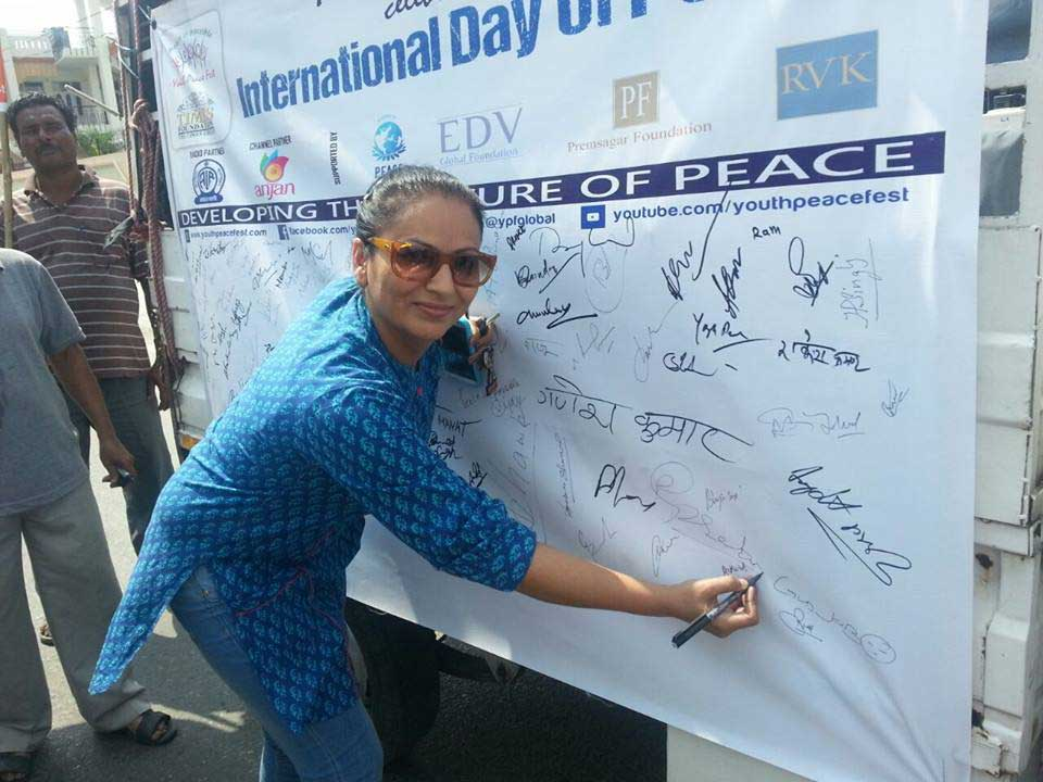 Jalandhar YPF World Peace Day (12)