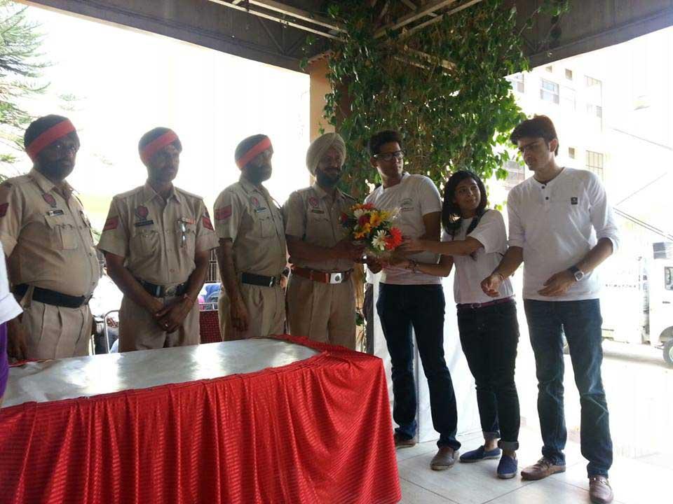 Jalandhar YPF World Peace Day (13)
