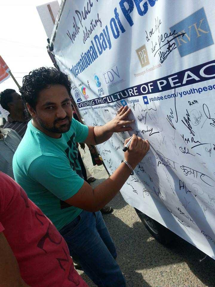 Jalandhar YPF World Peace Day (3)