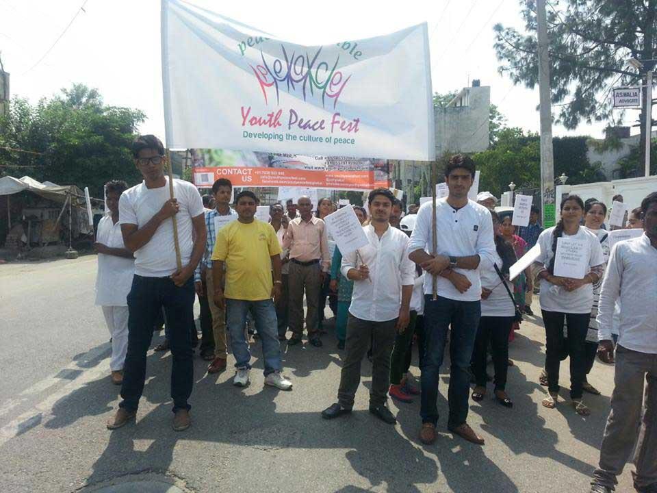 Jalandhar YPF World Peace Day (5)