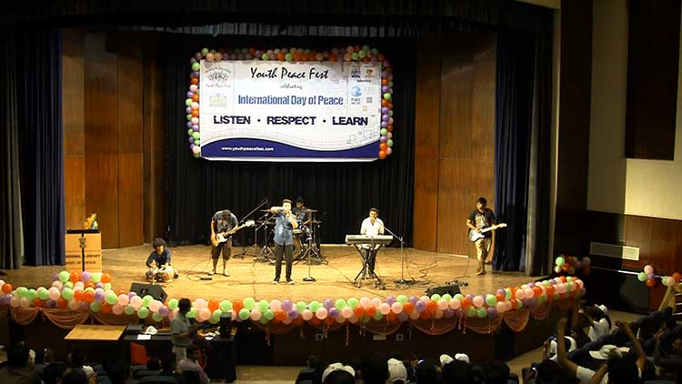 Kolkata YPF World Peace Day  (10)