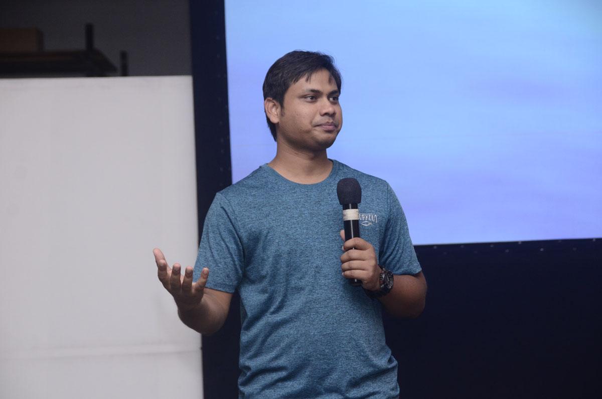 Launching YPF Nepal (47)