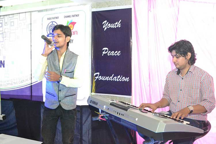 Lucknow YPF World Peace Day (9)