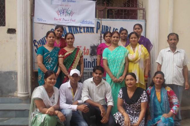 Sunita-Gyan-Niketan-Public-School-Roshanpura-6-648x430