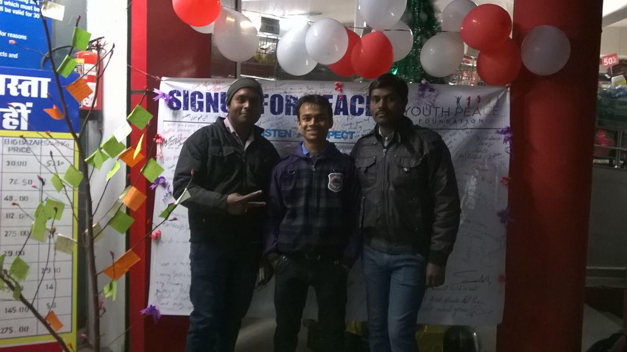 Vishal M, Kanpur (11)