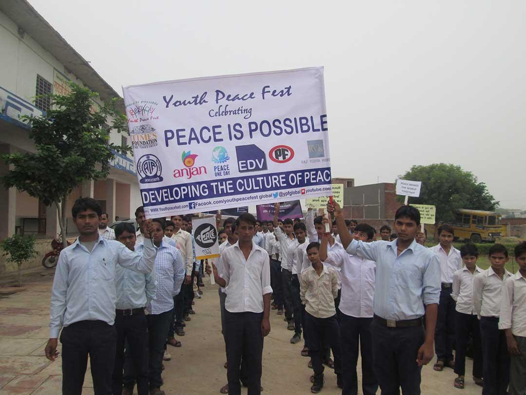 YPF-Activity-Hindaun-City,-Rajasthan-(1)