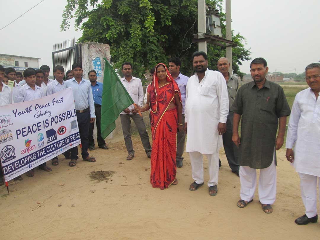 YPF-Activity-Hindaun-City,-Rajasthan-(3)