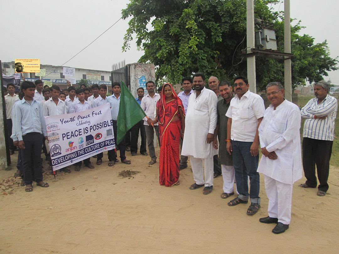YPF-Activity-Hindaun-City,-Rajasthan-(6)