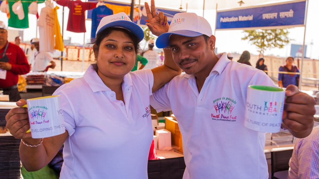 YPF Jaipur Event (1)