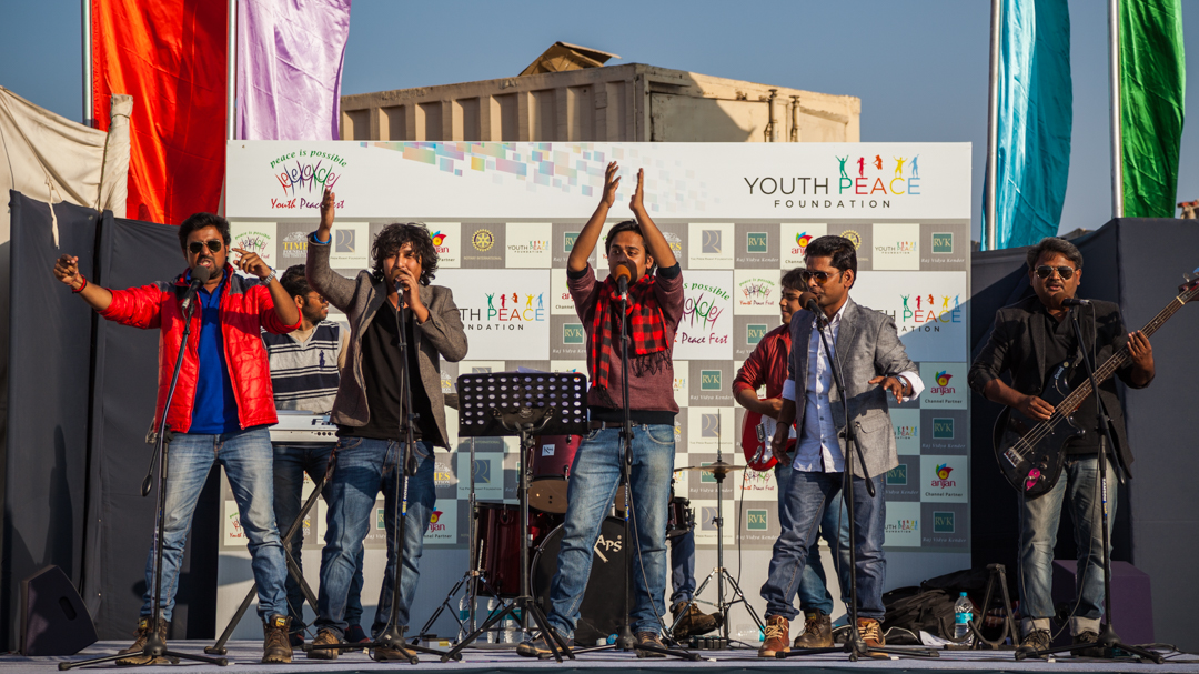 YPF Jaipur Event (12)