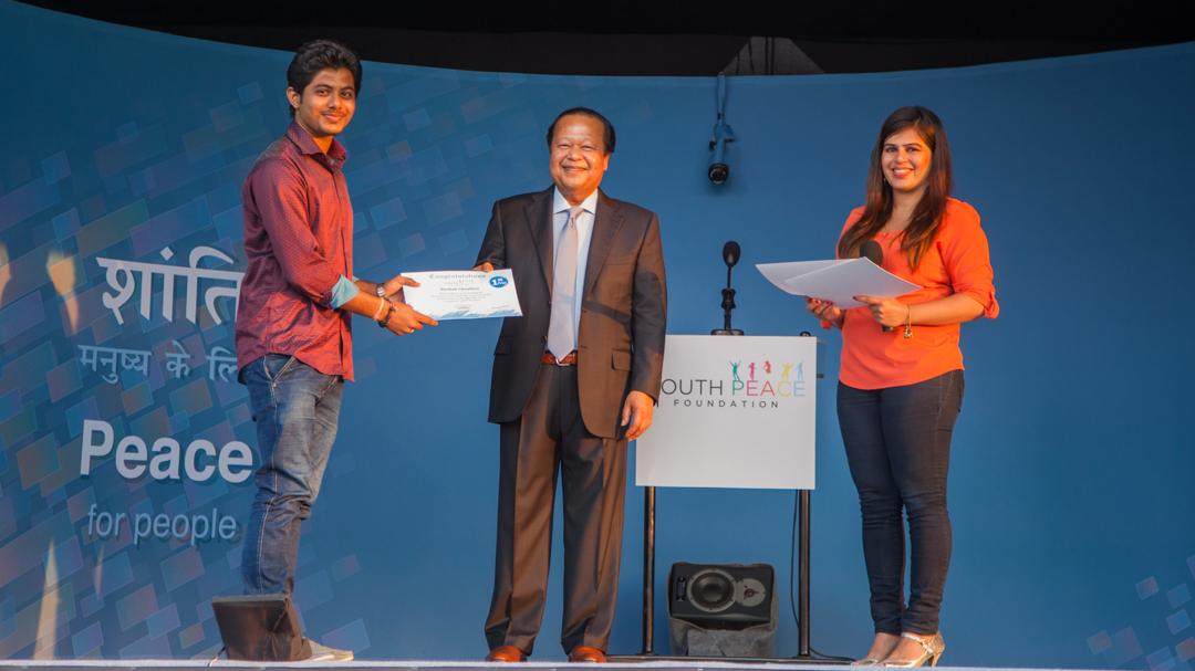 YPF Jaipur Event (13)