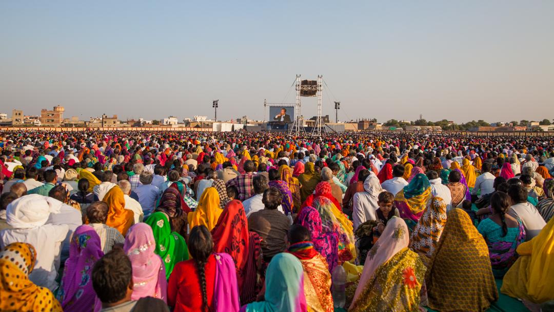 YPF Jaipur Event (4)