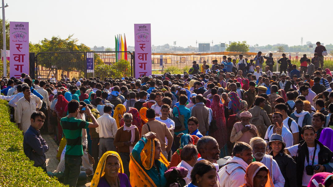 YPF Jaipur Event (8)