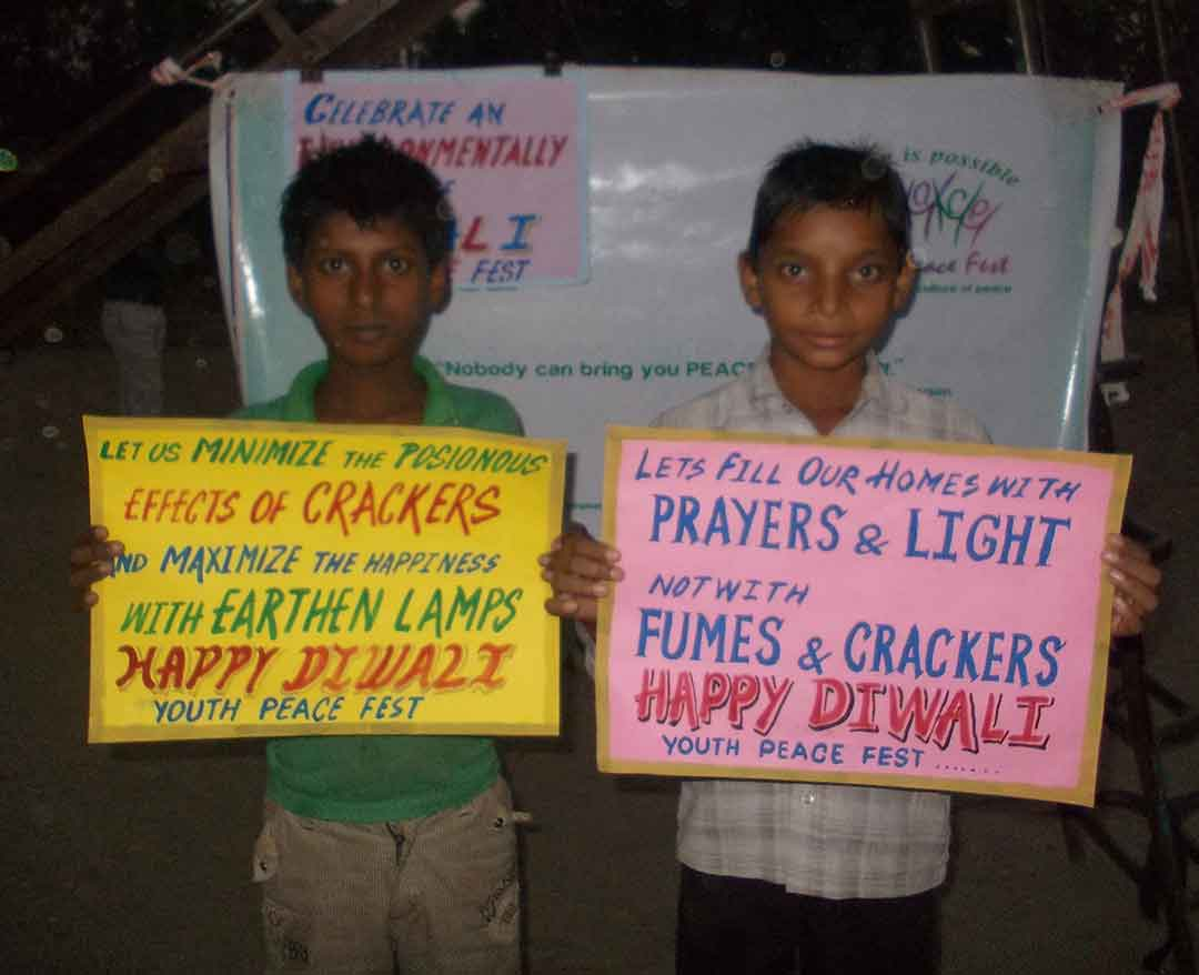 YPF Say no to crackers (11)