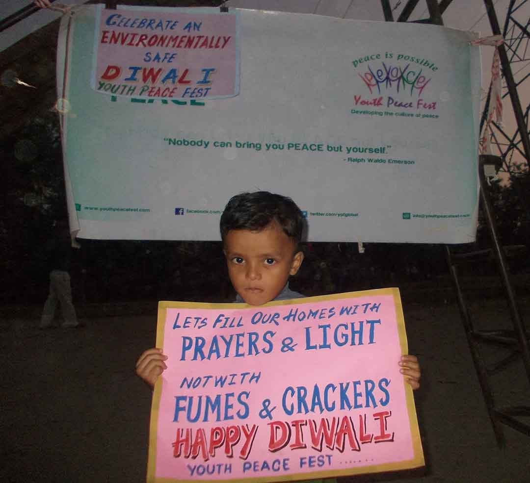 YPF Say no to crackers (12)