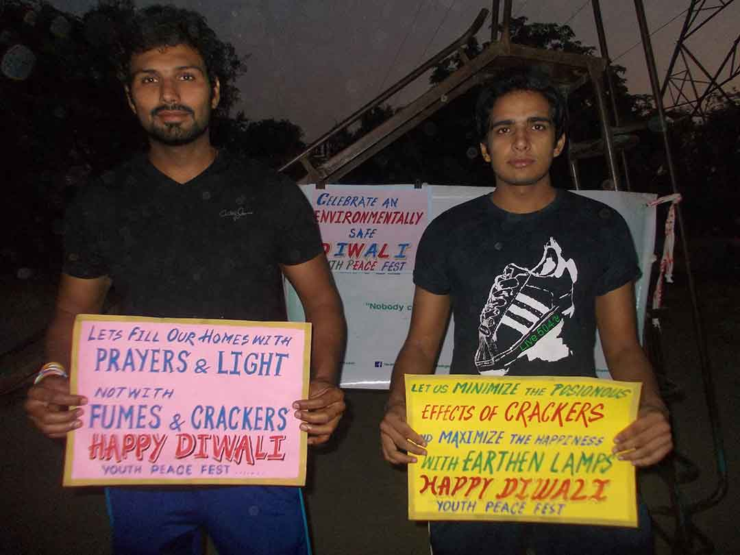 YPF Say no to crackers (2)
