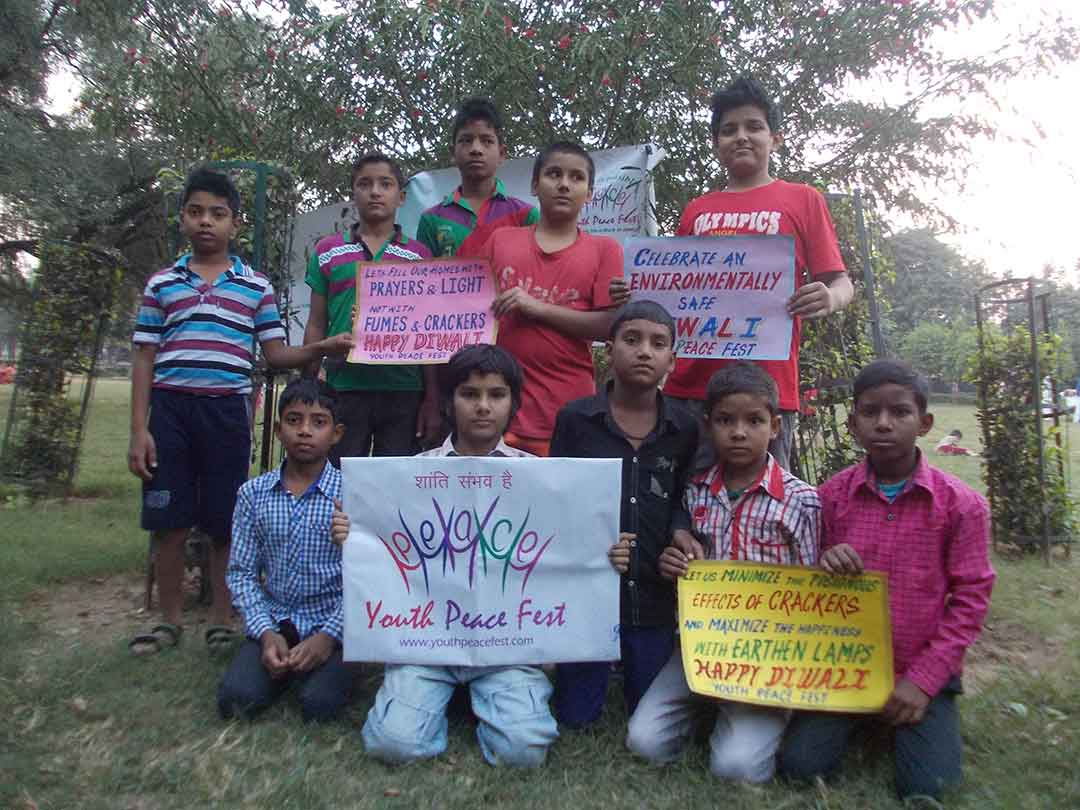 YPF Say no to crackers (8)