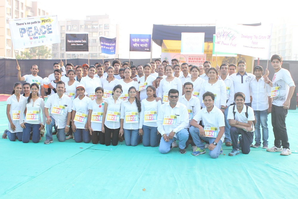 YPF Vasai-Virar  Activity (5)
