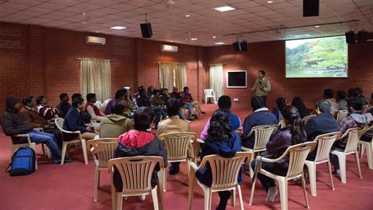 24-25-Jan-2015 RVK Delhi 04