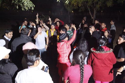 24-25-Jan-2015 RVK Delhi 06