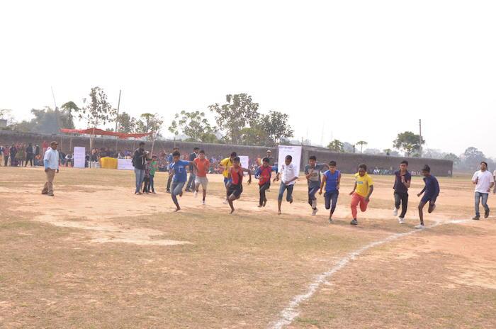 26th Jan2015,Gaushala Ground Ranchi Jharkhand04