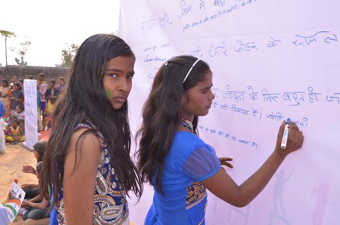 26th Jan2015,Gaushala Ground Ranchi Jharkhand14