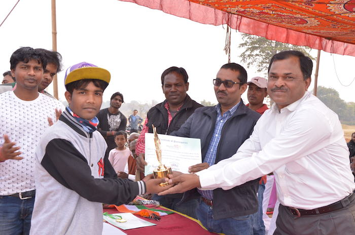 26th Jan2015,Gaushala Ground Ranchi Jharkhand18