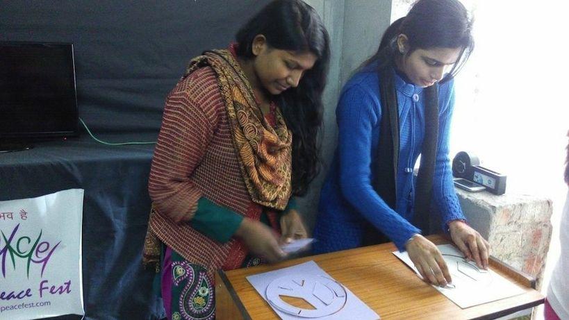Jalandhar Rani Beauty Academy03
