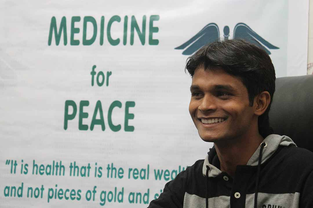 YPF-Medicine-for-Peace-(13)