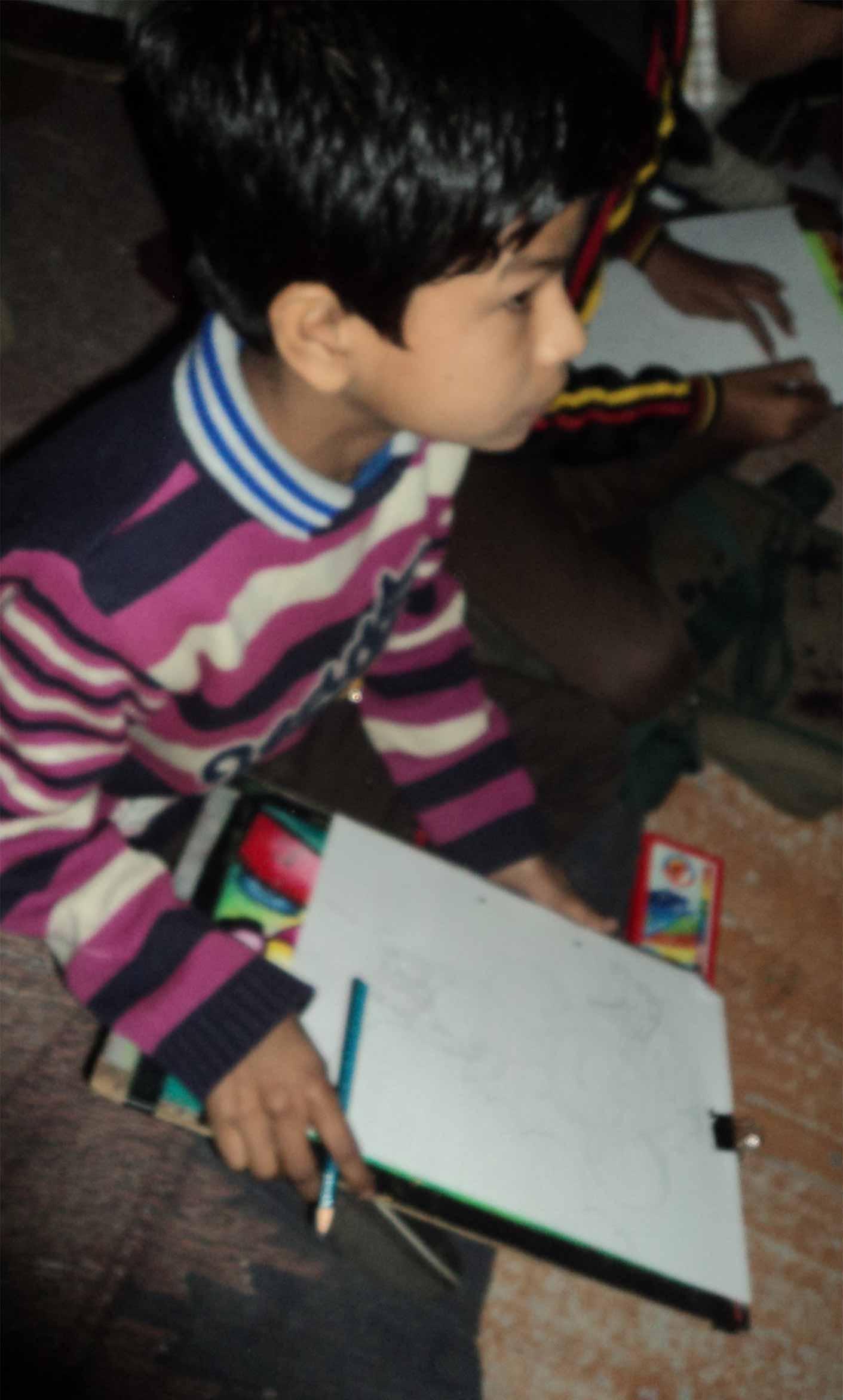 YPF Sunder Nagri, East Delhi (3)