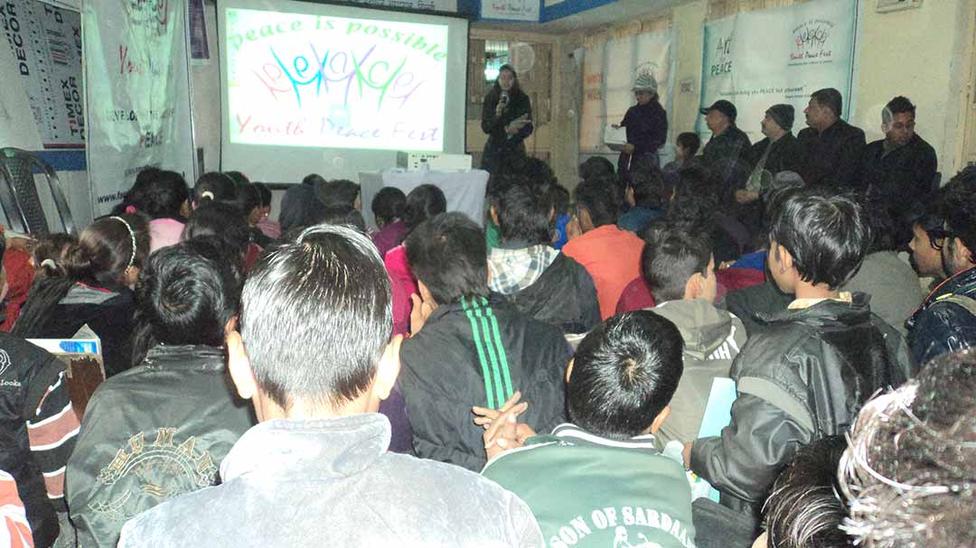 YPF Sunder Nagri, East Delhi (4)