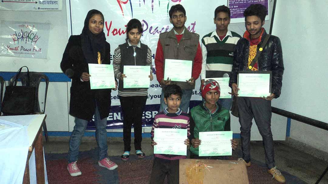YPF Sunder Nagri, East Delhi (7)
