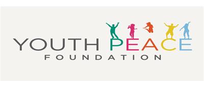 squash the logo