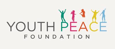 YPF Full Colour Logo