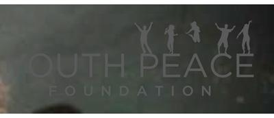 illustrative logo